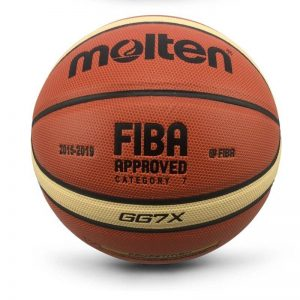 Balón de baloncesto de alta calidad material oficial, talla 7/6/5, bolsa de Red + aguja, venta al por mayor o al por menor Baloncesto Balones de baloncesto DEPORTES homo.cat https://homo.cat/product/balon-de-baloncesto-de-alta-calidad-material-oficial-talla-7-6-5-bolsa-de-red-aguja-venta-al-por-mayor-o-al-por-menor/